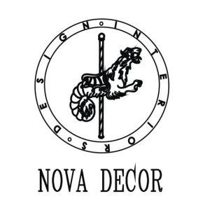 NOVA DECOR Sp. z o. o.