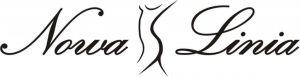 NOWA LINIA Centrum kosmetyki, modelowania sylwetki i odnowy biologicznej