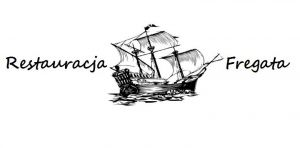 nowa Restauracja Fregata