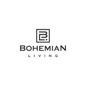 Nowoczesne Dekoracje do Domu - Bohemian Living