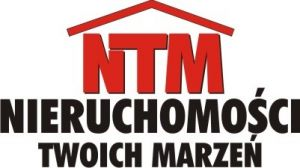 NTM Nieruchomości