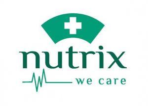 NUTRIX Usługi pielęgniarskie