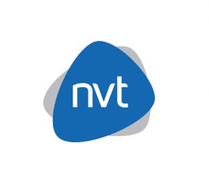 Nvt - programowanie