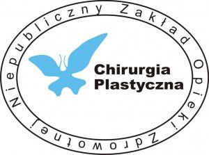 NZOZ CHIRURGIA PLASTYCZNA E.A.BARAŃSCY s.c.