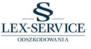 Odszkodowania Łódź Lex-Service