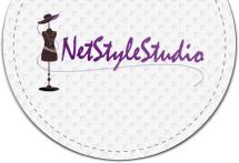 Odzież vintage - Net Style Studio