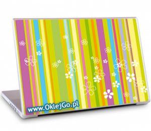OklejGo.pl - Skiny na laptopa