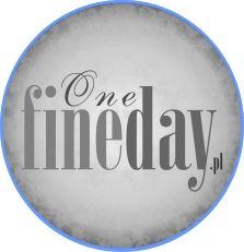 OneFineDay.pl