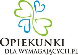 Opiekunki dla wymagajacych.pl