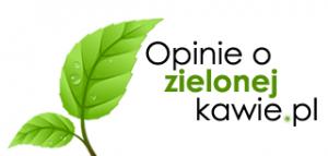 Opinieozielonejkawie.pl