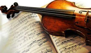 Oprawa Muzyczna Ceremoni Ślubu