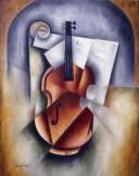Oprawa muzyczna ślubu - skrzypek
