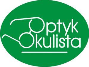 Optyk - Okulista S.C.