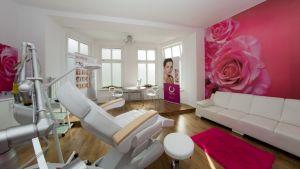Ordon Beauty Center lek.med.Małgorzata Ordon