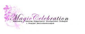 Organizacji Ślubów Wesel i imprez Okolicznościowych Słupsku