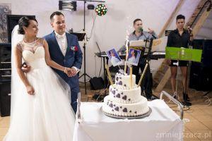 Orkiestra na wesele karnawał 2016 opinie zespół talar toruń