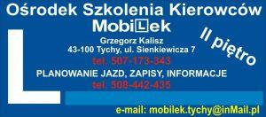 OSK  MOBILEK
