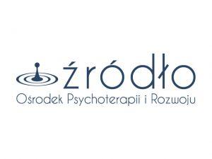 """Ośrodek Psychoterapii i Rozwoju """"Źródło"""" we Wrocławiu"""