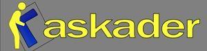 Ośrodek Szkolenia Kierowców Kaskader