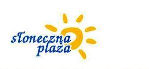 Ośrodek Wypoczynkowy Słoneczna Plaża w Jarosławcu
