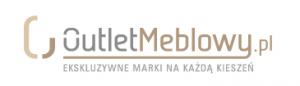 Outletmeblowy.pl Spółka z o.o.