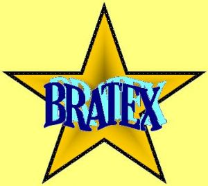 P.H.U Bratex Beata Król