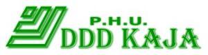 P.H.U.DDD KAJA- SKLEP MEDYCZNY