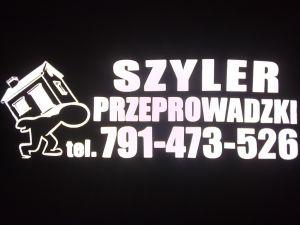 P.H.U. Szyler
