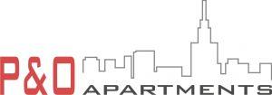 P&O Apartments - Noclegi w Warszawie - wynajem apartamentów