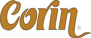 """P.P.H.U. """"Corin"""" Sp. J."""