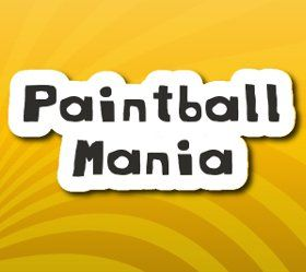 Paintball Mania