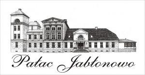 Pałac Jabłonowo - wesela, konferencje, bankiety