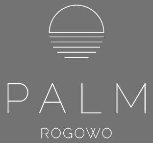 Palm Rogowo domki letniskowe