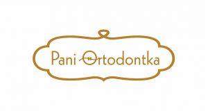 """""""Pani Ortodontka"""" Specjalistyczna Praktyka Stomatologiczna"""