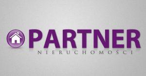 Partner Nieruchomości