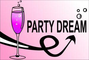 Party - dream , organizacja imprez małopolska