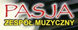 PASJA - zespół muzyczny