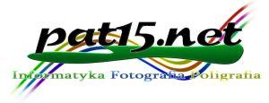 pat15.net Patryk Kłoda