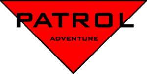 Patrol Adventure - Organizacja Imprez