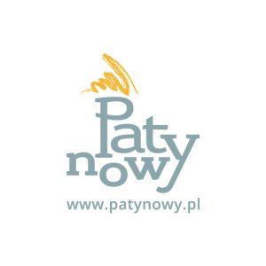 PatyNowy