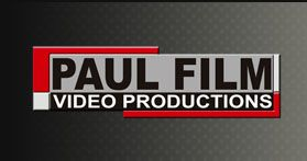 PAUL FILM VIDEO PRODUCTIONS