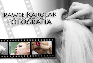 Paweł Karolak FOTOGRAFIA