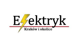 Paweł Piekarczyk - naprawy elektryczne w Krakowie
