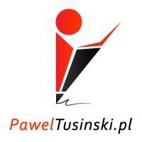 Paweł Tusiński - Projekty graficzne