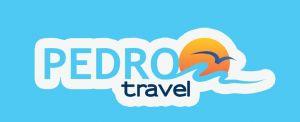 Pedro travel Biuro Podróży