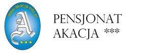 Pensjonat Akacja - Tanie Noclegi