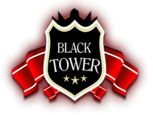Pensjonat Black Tower