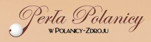 Pensjonat Perła Polanicy Polanica Zdrój