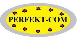 PERFEKT-COM