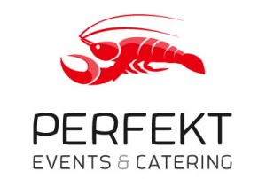 PERFEKT Events & Catering